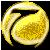 :iconmedographic: