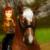 :iconmedusaswingedhorses: