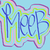 :iconmeeb98: