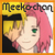 :iconmeeko-chan: