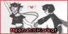 :iconmeenah-x-karkat: