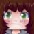 :iconmeeps-chan: