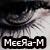 :iconmeera-m: