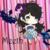 :iconmeeth28: