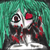 :iconmeg-mmd-minecraft: