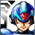 :iconmega-man-00x: