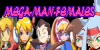 :iconmega-man-females: