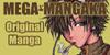 :iconmega-mangaka: