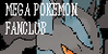 :iconmega-pokemon-fanclub:
