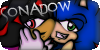 :iconmega-sonadow-fanclub: