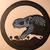 :iconmegalosaura: