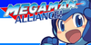 :iconmegaman-alliance: