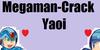 :iconmegaman-crack-yaoi: