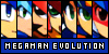 :iconmegaman-evolution: