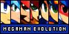:iconmegaman-evolution: