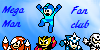 :iconmegaman-fanclub: