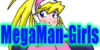 :iconmegaman-girls: