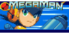 :iconmegaman-nt-warrior: