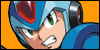 :iconmegaman-x-community: