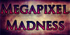 :iconmegapixel-madness: