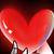 :iconmegaskeleton75: