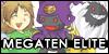 :iconmegaten-elite: