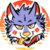 :iconmegawolf77: