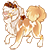 :iconmegawolffreack22: