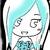 :iconmegi-kun: