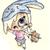 :iconmegirl7834: