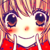 :iconmegumu-chan: