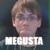 :iconmegustarl: