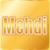 :iconmehdidiv1: