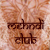 :iconmehndi-club: