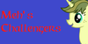 :iconmehz-challengers: