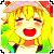:iconMei-and-Miyoko: