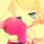 :iconmeiakimoto: