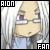 :iconmeian-no-miko: