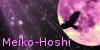 :iconmeiko-hoshi-roleplay: