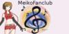 :iconmeikofanclub: