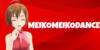 :iconmeikomeiko-dance: