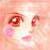 :iconmeimi366gh: