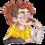 :iconmeirha: