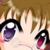 :iconmeisuki: