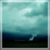 :iconmelancholy-clouds: