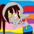 :iconmelanie-chan9768:
