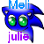 :iconmeli-julie: