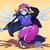 :iconmeliajoyce: