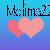 :iconmelima22: