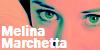 :iconmelinamarchetta-fans: